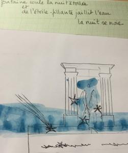 Ségriès dessin 1IMG_2784 - copie
